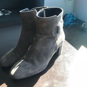 L.K. Bennett Boots